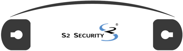 ac-s2security