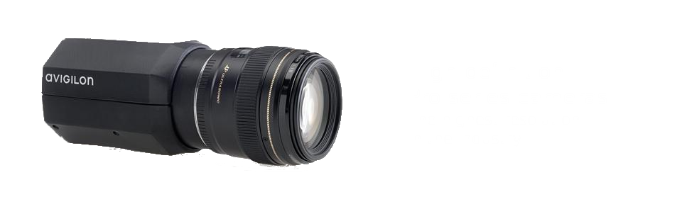 JPEG2000 HD Pro Camera